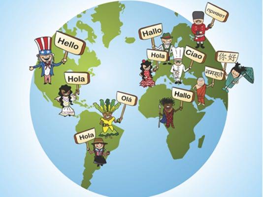 world language.jpg