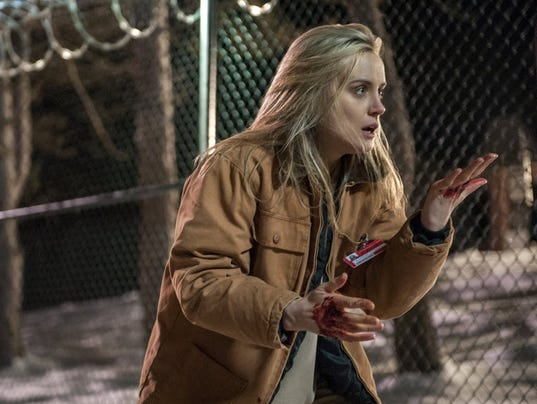 1401991085000-OINTB-schilling-fence