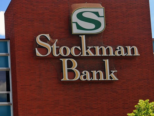 -stockman bank for online.jpg_20140722.jpg