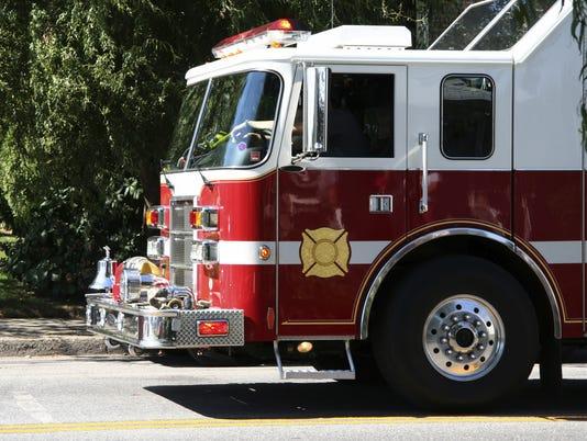 IndyStar stock fire 785512-inidc5-6d2w7vty9dvnlq88kdt.jpg