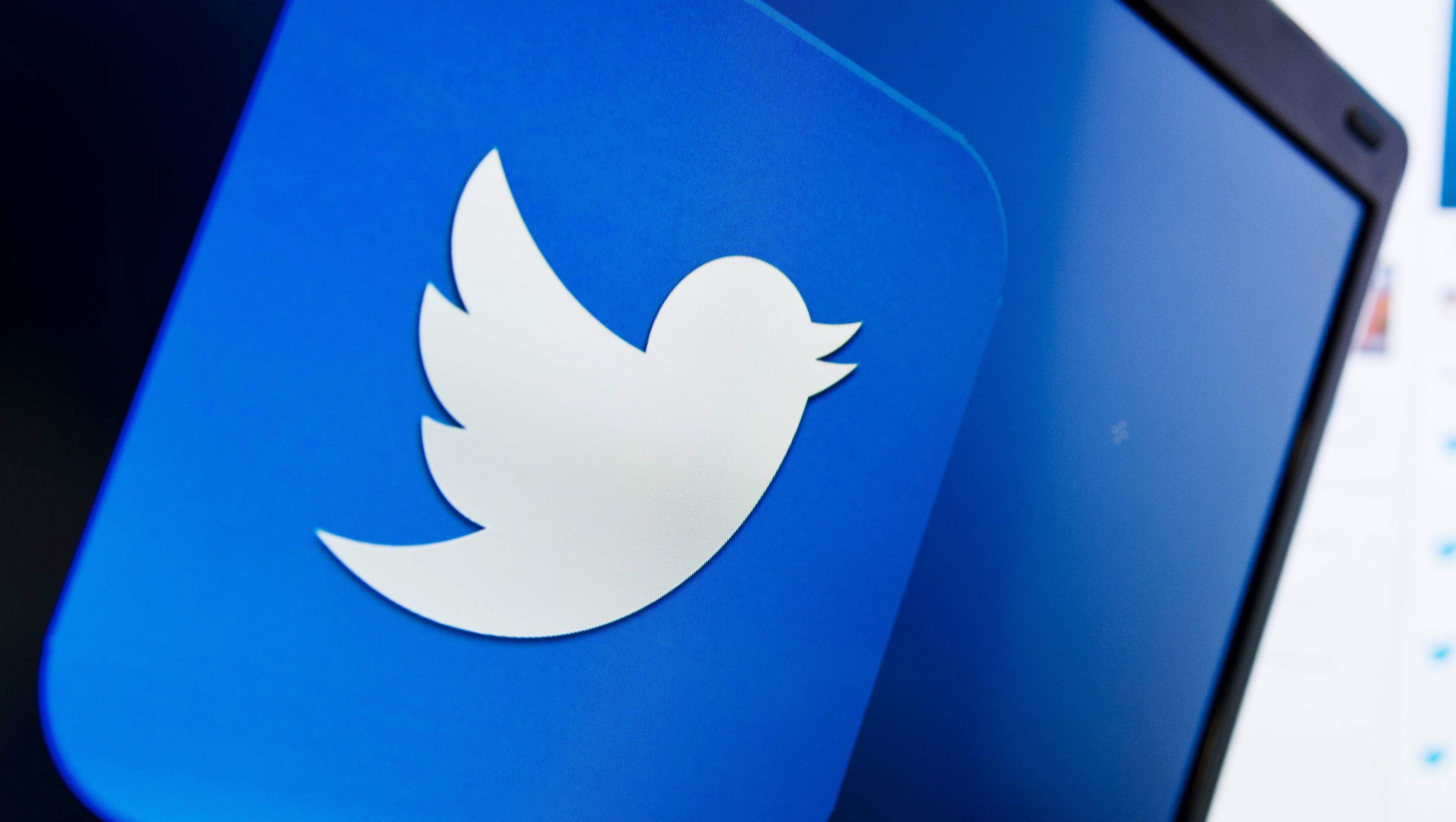 twitter changes timelines to show tweets out of order usa today