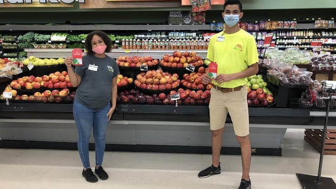 Since the COVID-19 pandemic started, Brookshire Grocery Co. (BGC) has given more than $17.5 million to its over 15,000 employee-partners which includes a second round of gift cards delivered to all active employees on Wednesday, July 1.