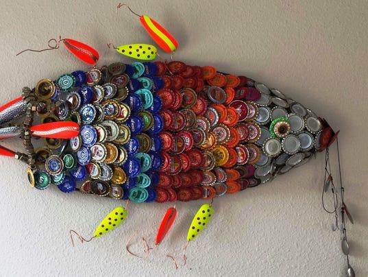 FISH by Colleen Chertos (2).jpg