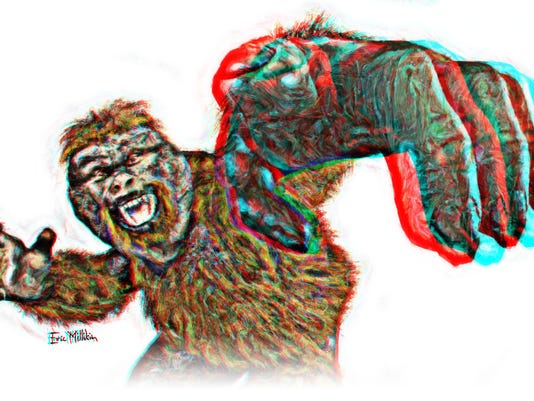 635541797796673165-orangutan-3d-pointing-eric-millikin2000
