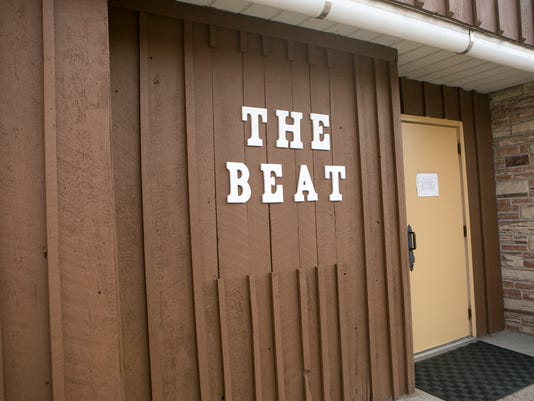 635828651452433612-SPJ-The-Beat-01