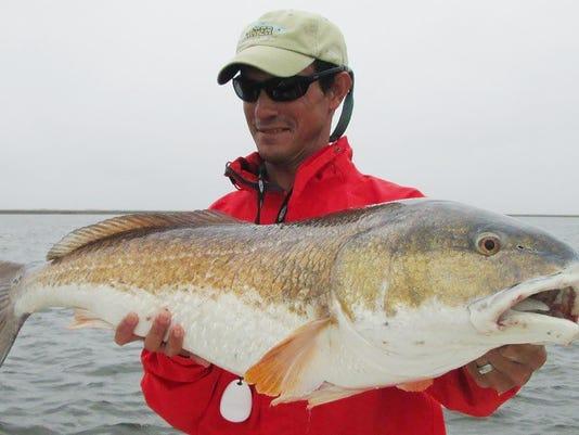 1029redfish01
