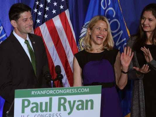 636590667067985409-MJS-RYAN-PARTY-SENATE.jpg