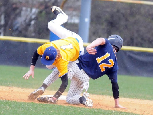 636628356597135219-Baseball---Patrick-Brady-Butler-and-Dave-Jachera-PQ---Joe-Sarno---13156539.JPG