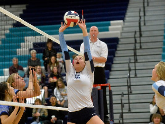 636453145041871308-11022017-GFH-Volleyball-v.-Skyview-K.jpg