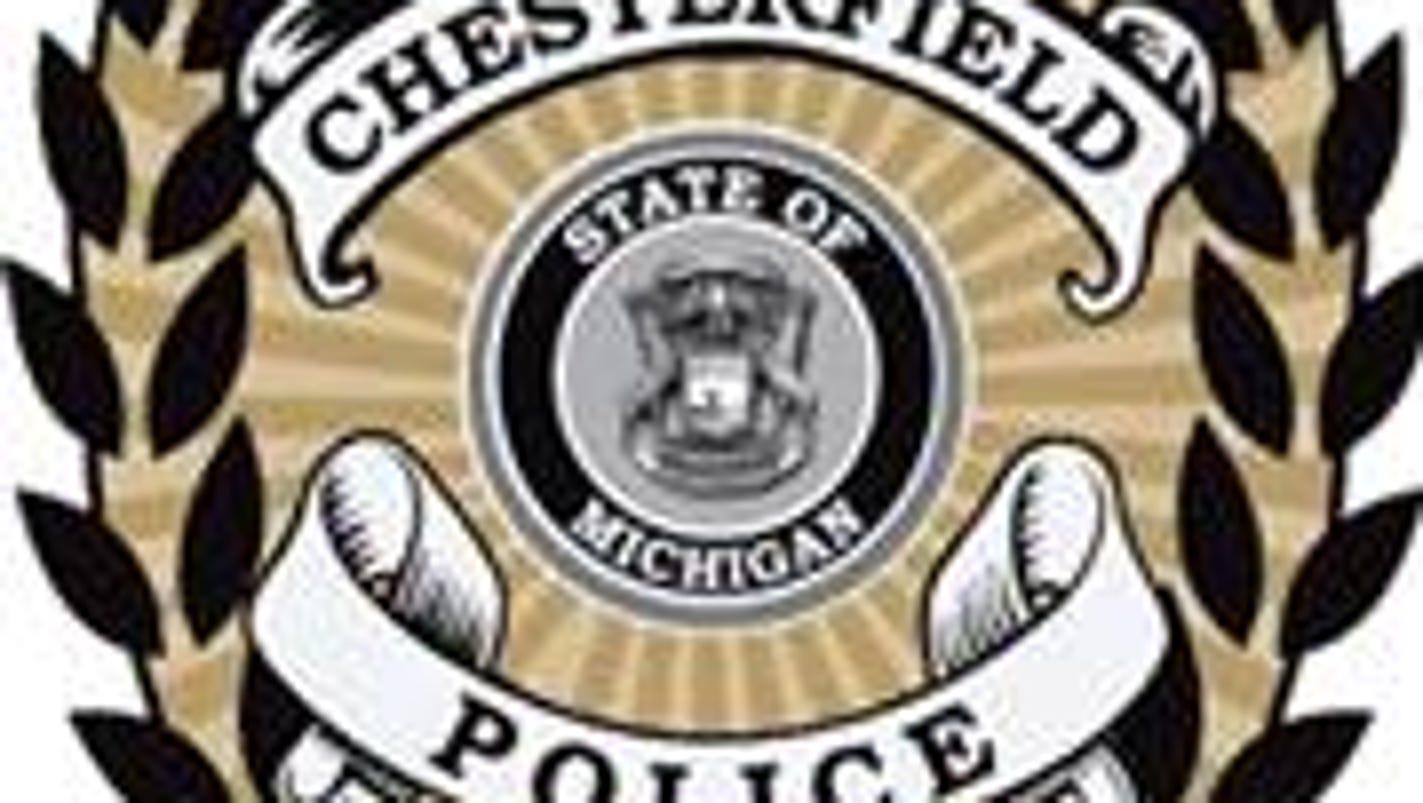 I-94 crash in Chesterfield Twp. kills 1