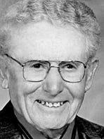 Lester L. Enochs, 97
