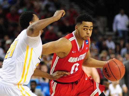 D'Angelo Russell (2)