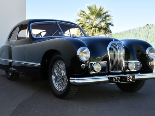 635503719753357337-1949-Talbot-Lago-T26-Franay-Coupe