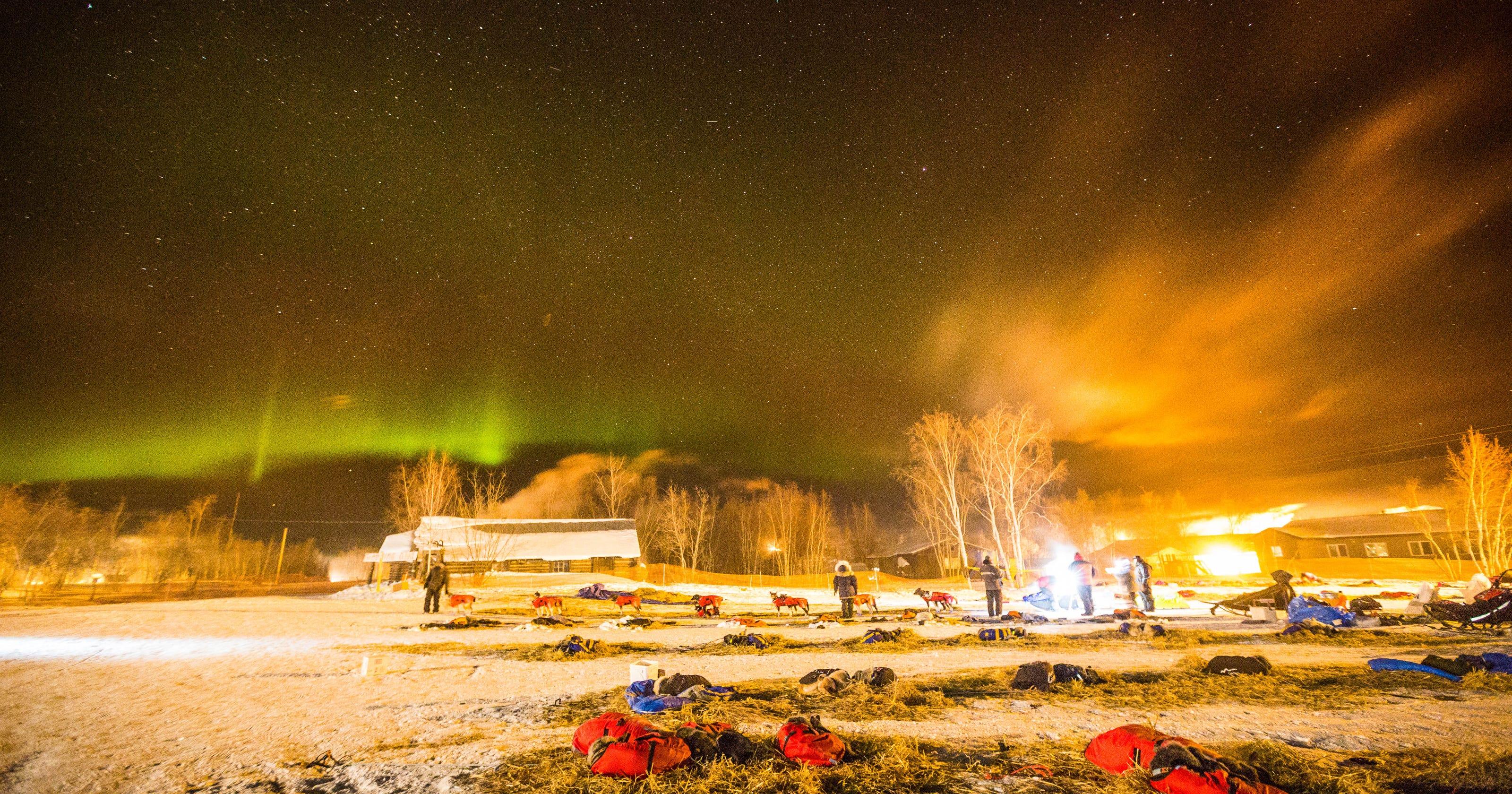 solar storm facebook - photo #15