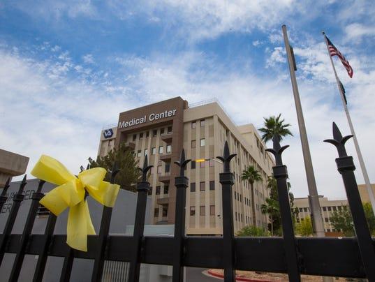 PNI VA Hospital