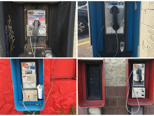 635736013789411185-pay-phone-collage