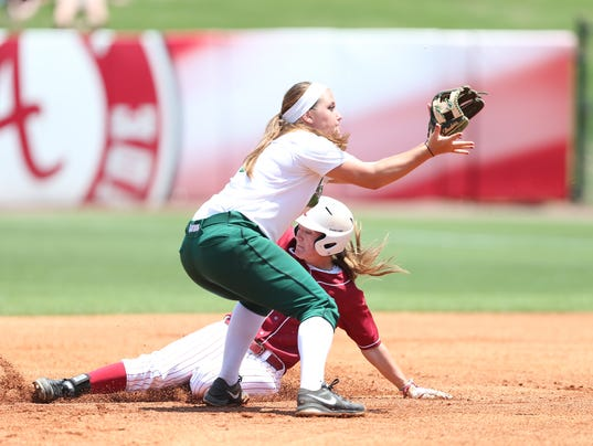 051714_WSB_McCleney_USCUpstate_JMS103