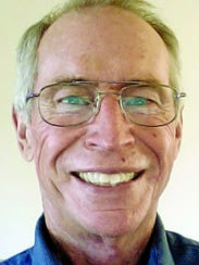 js-0810-schools-4-George Neely.jpg