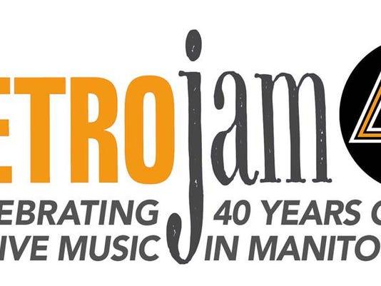 636633836201197923-Grey-orange-40-Metro-Jam-Logo.jpg