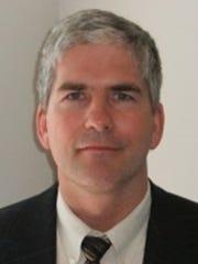 Doug Kendall - Constitutional Accountability Center.jpg