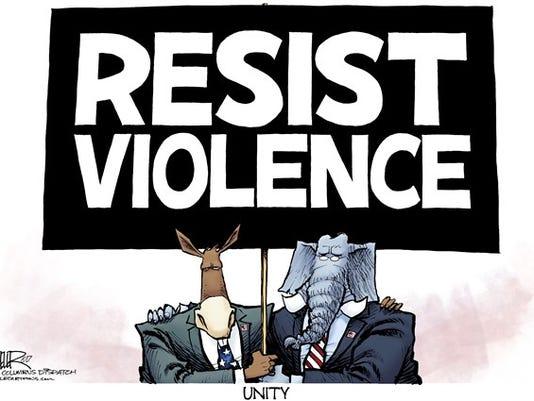 636336296473330195-Editorial-cartoon-for-Thursday-June-22.jpg
