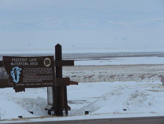 636561143388448192-freezout-lake.jpg