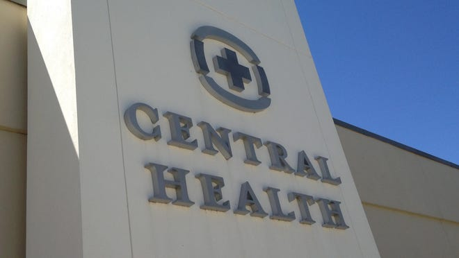 Central Health is Travis County's hospital district, which oversees programs for improving health care outcomes for the poor and underinsured.