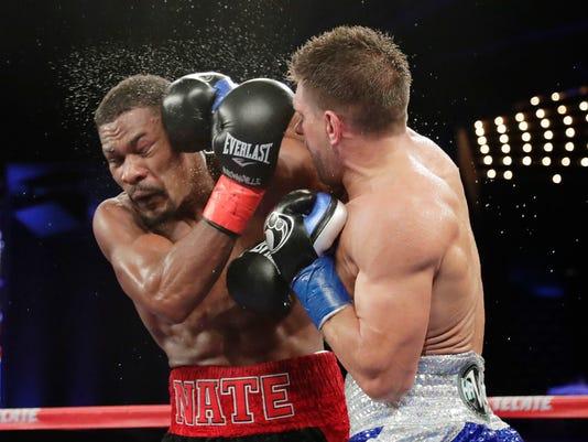 Derevyanchenko_Jacobs_Boxing_90769.jpg