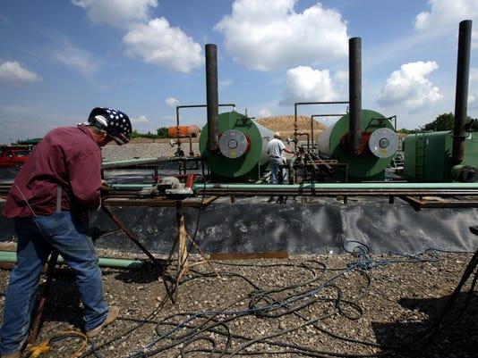 DFP Scio wells.JPG