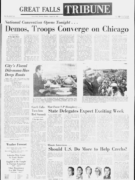 Great_Falls_Tribune_Mon__Aug_26__1968_