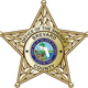 Brevard deputy injured during training in accidental shooting, Sheriff's Office says