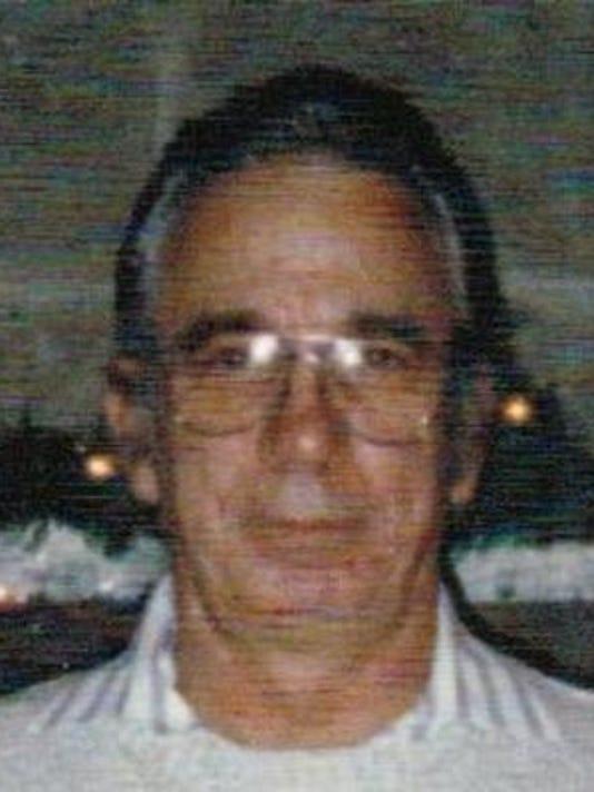 Robert Dean Sr.