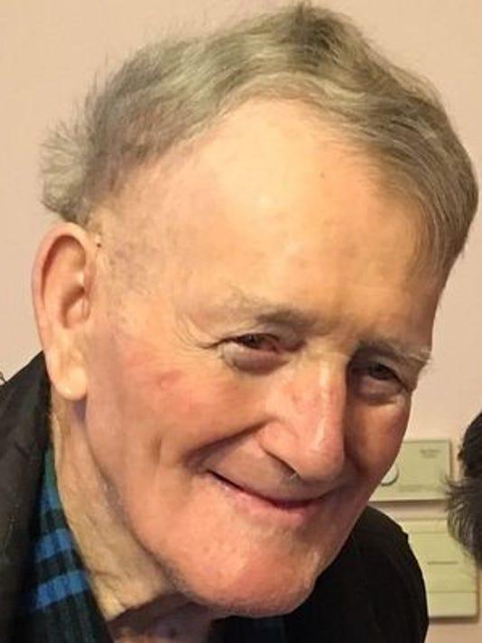 William T. Stout