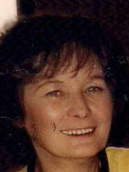Shirley A. Weber