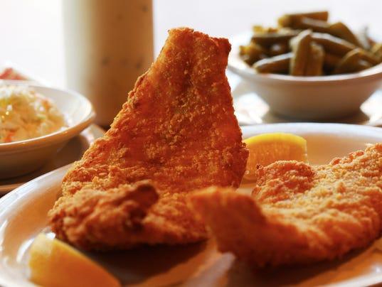 Kingfish is closing its blankenbaker restaurant for King fish louisville