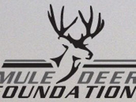 -mule deer.jpg_20140805.jpg