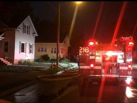 OSH-Bowen-Street-fire.jpg