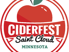 CTAD Podcast: St. Cloud CiderFest