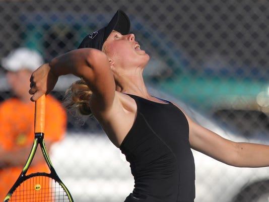 SPJ 0926 SPASH Tennis 02.jpg