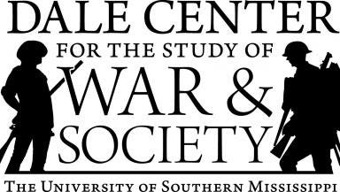War imagery and its influences will be the focus of a program hosted by the University of Southern Mississippi's Dale Center for the Study of War and Society from 10 a.m. to 3 p.m. Saturday at the Mississippi Museum of Art in Jackson.