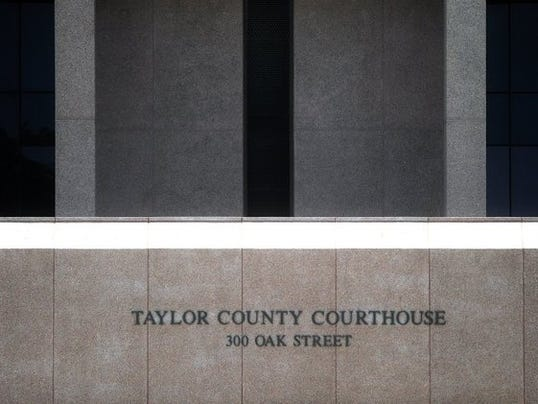 #ARNgenAbi-Taylor-courthouse.jpg