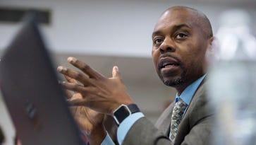 Burlington superintendent makes $161K, renews hardship waiver to live outside district