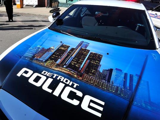 636192179903153013-crime-police-car.jpg
