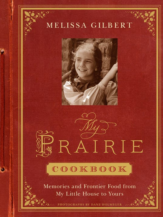 My Prairie Cookbook.jpg