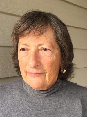 Tina Nappe
