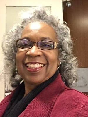 Neely Williams