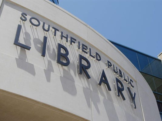 SFD library 2