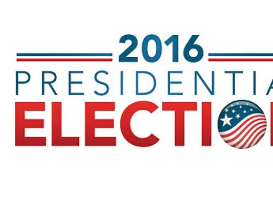 #ARNgenPol-elections12.jpg