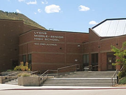 lyonsmiddle-highschool.jpg