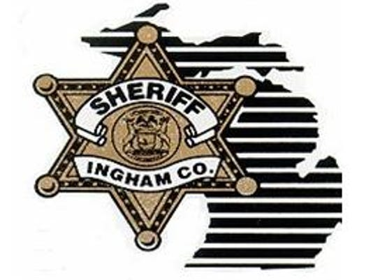 635987333514882619-newsherifflogo.jpg